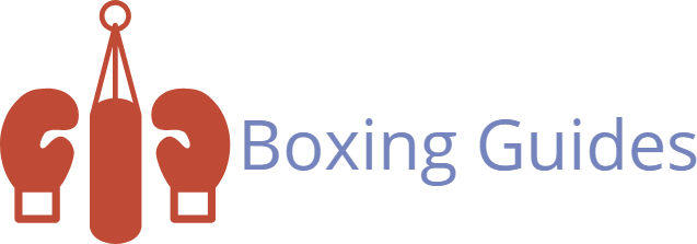 Boxing Guides